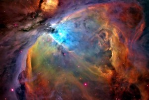 orion-nebula-space-galaxy_sacred space