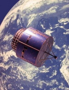 weather-satellite