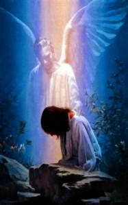angel-prayers_w453_h725