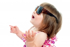 toddler sunglasses
